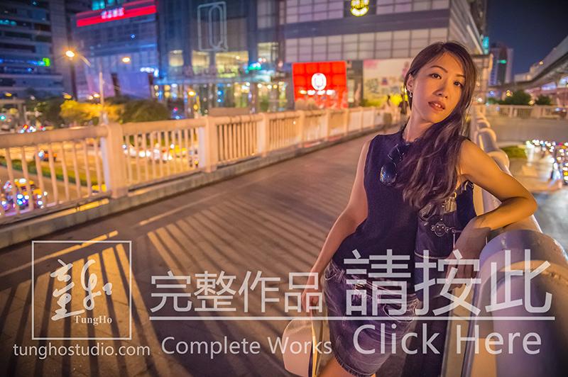 藝術照 Portrait Photography NO.0004