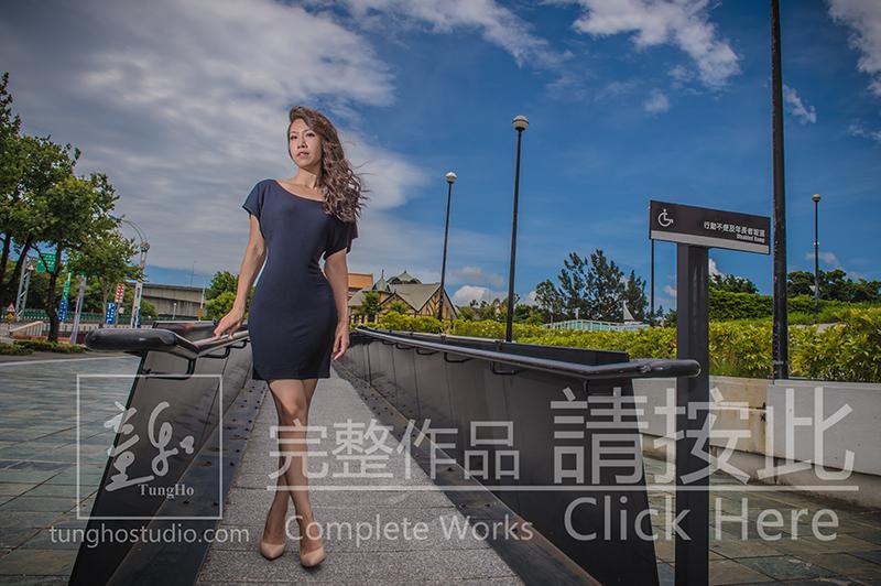 藝術照 Portrait Photography NO.0005