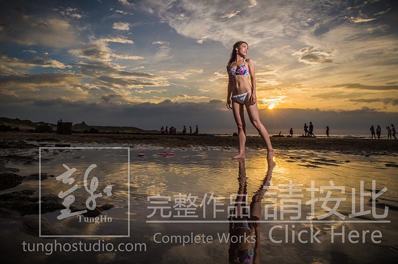 藝術照 Portrait Photography NO.0008
