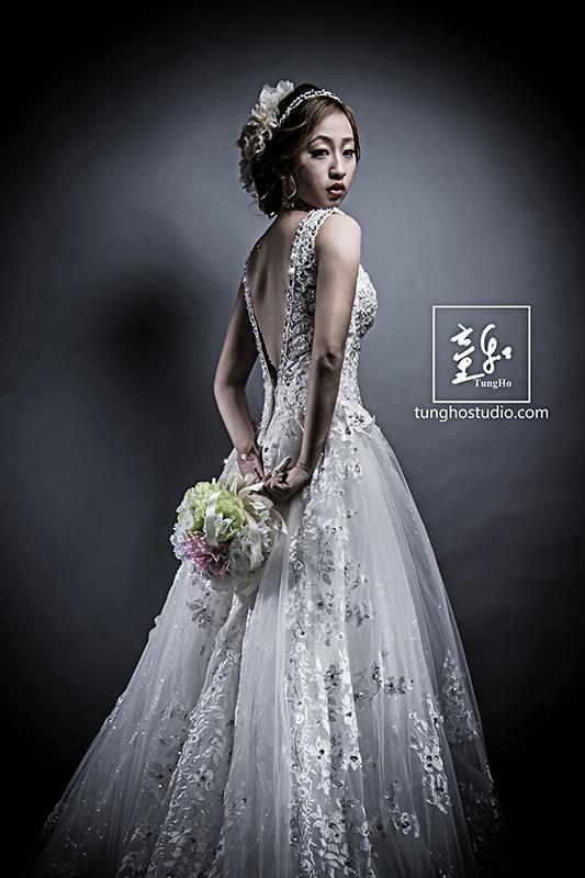 婚紗照 Pre-Wedding - 童和攝影工作室